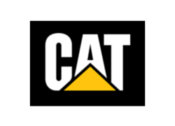 logo caterpillar