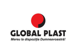 logo-global-plast